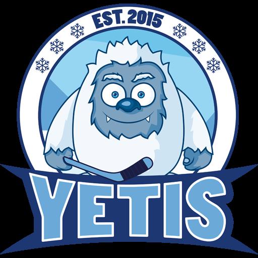 Eishockeyclub Yetis