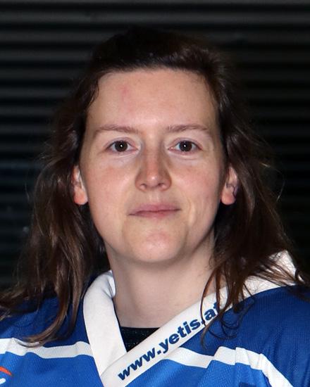 Sandra Etlinger