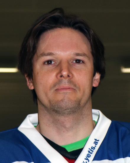 Rainer Goisser