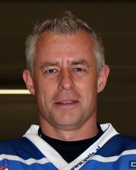 Stefan Kadrnoschka
